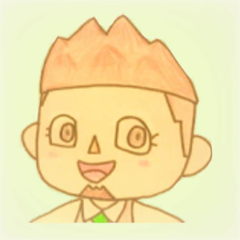f:id:yumegusa:20210411141637j:plain