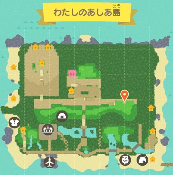 f:id:yumegusa:20210504233618j:plain