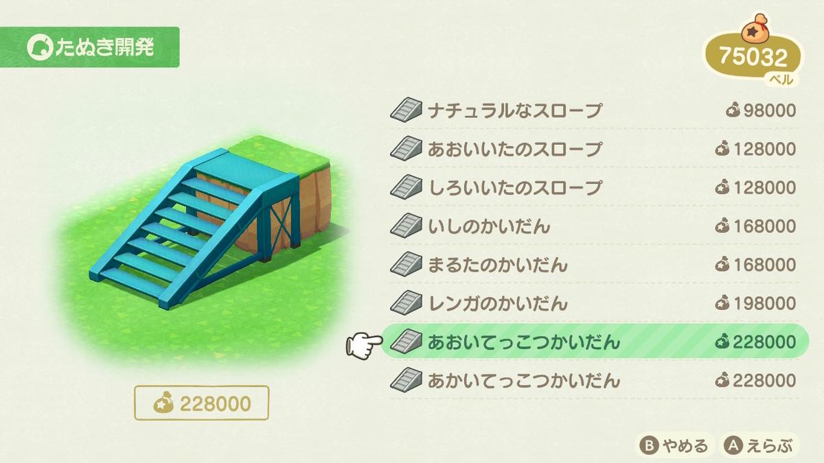 f:id:yumegusa:20210614001009j:plain