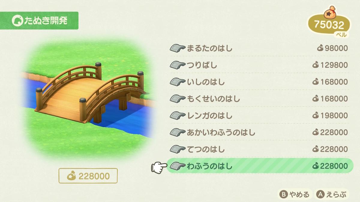 f:id:yumegusa:20210614001034j:plain