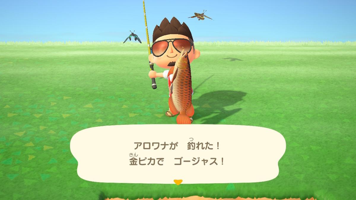 f:id:yumegusa:20210618012406j:plain