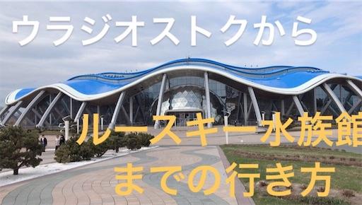 f:id:yumeha-sekaiissyu:20190430220803j:image