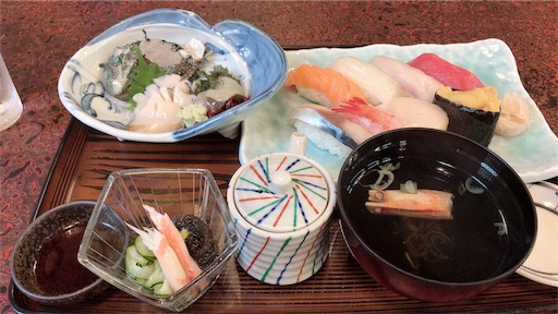f:id:yumeha-sekaiissyu:20190520033522j:image