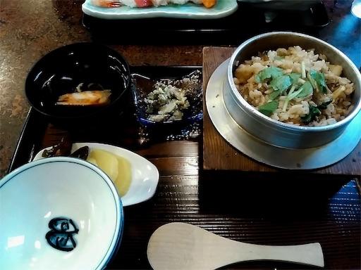 f:id:yumeha-sekaiissyu:20190526193204j:image