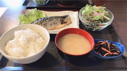 f:id:yumeha-sekaiissyu:20190624140134j:image