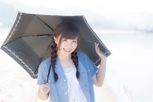 f:id:yumeha-sekaiissyu:20190804221528j:image