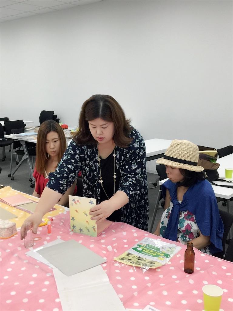 f:id:yumehariko:20170904211441j:image