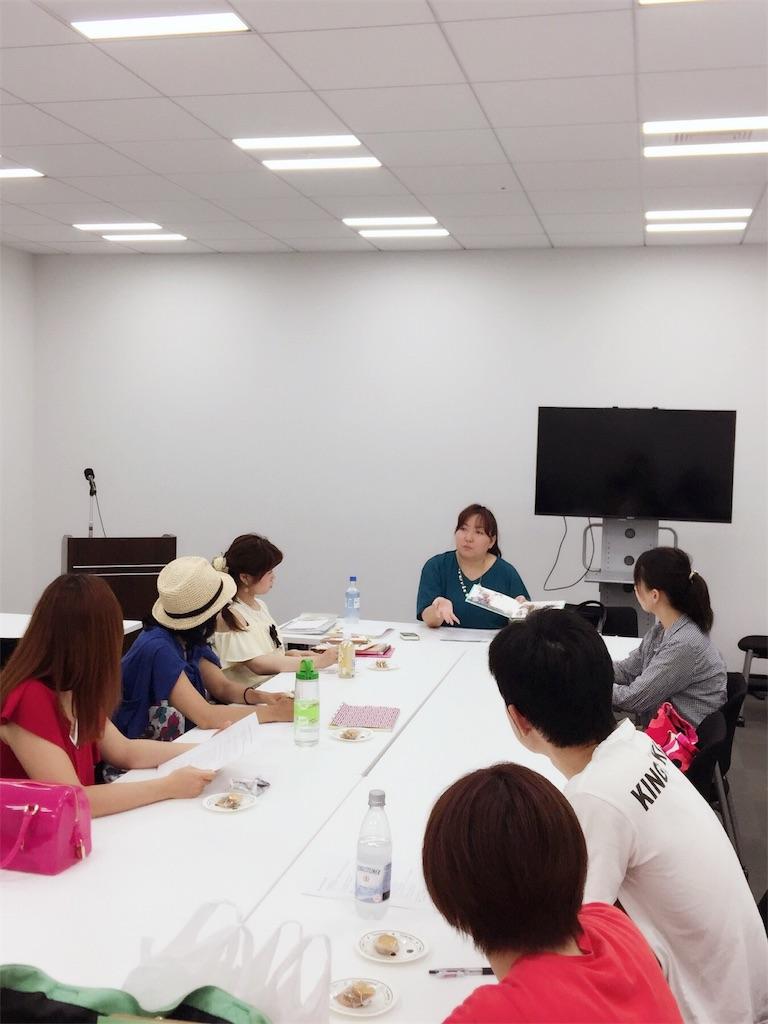 f:id:yumehariko:20171004160949j:image