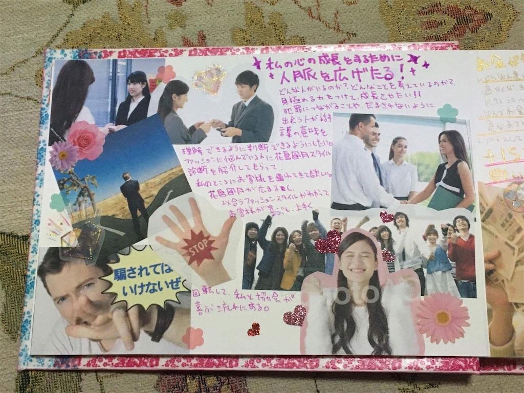 f:id:yumehariko:20171024114048j:image