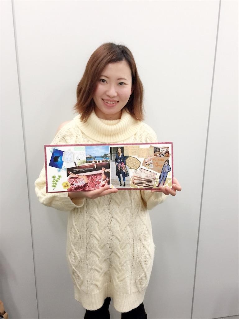 f:id:yumehariko:20180304192128j:image