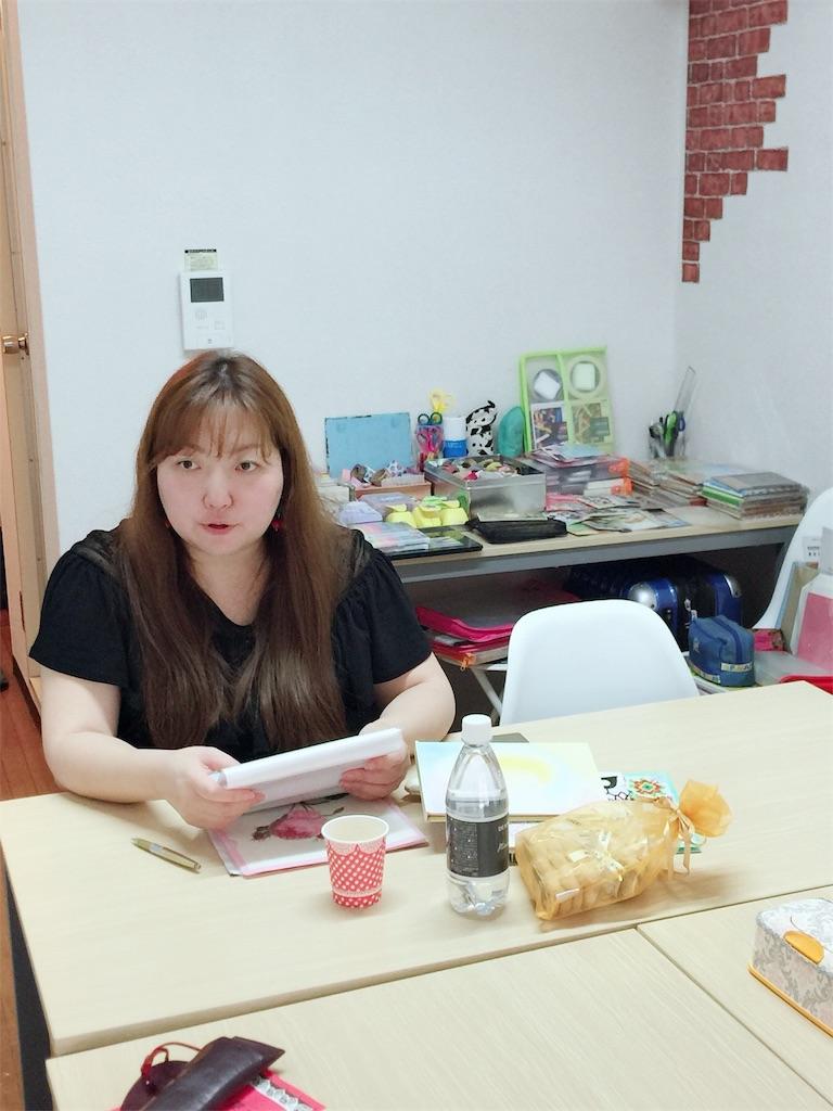 f:id:yumehariko:20180617113452j:image
