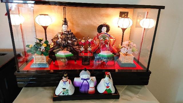 f:id:yumeharyokou:20210305054634j:image