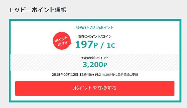 f:id:yumehito8:20180512130050j:plain