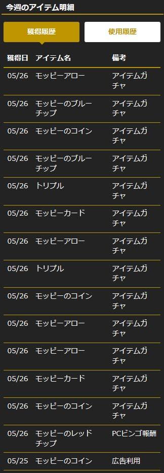 f:id:yumehito8:20180526224136j:plain