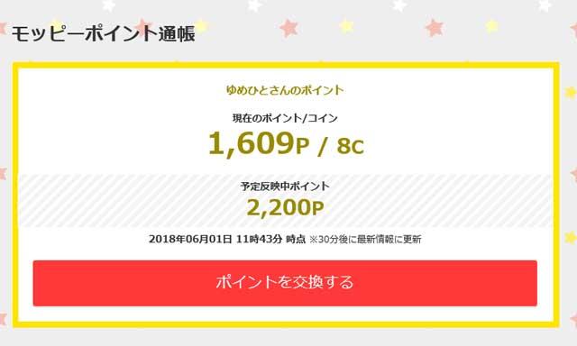 f:id:yumehito8:20180601154321j:plain