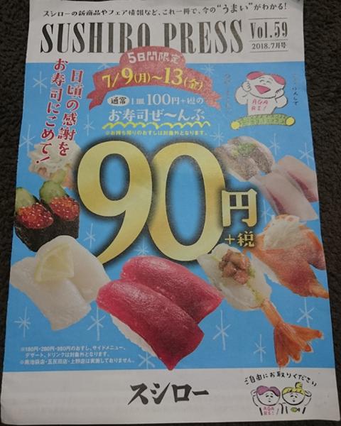 f:id:yumehito8:20180710230511p:plain