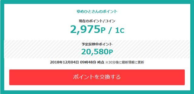 f:id:yumehito8:20181204095821j:plain