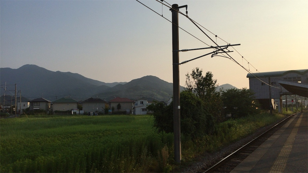 f:id:yumehituji331:20160813084721j:image