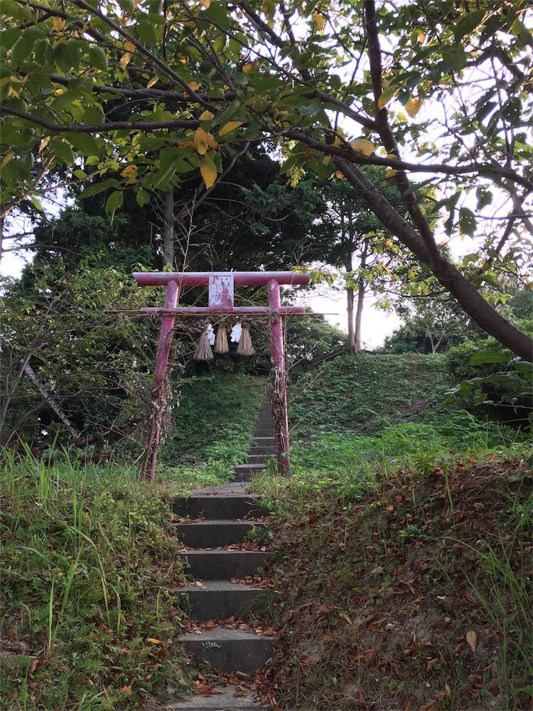 f:id:yumehituji331:20160814002714j:image