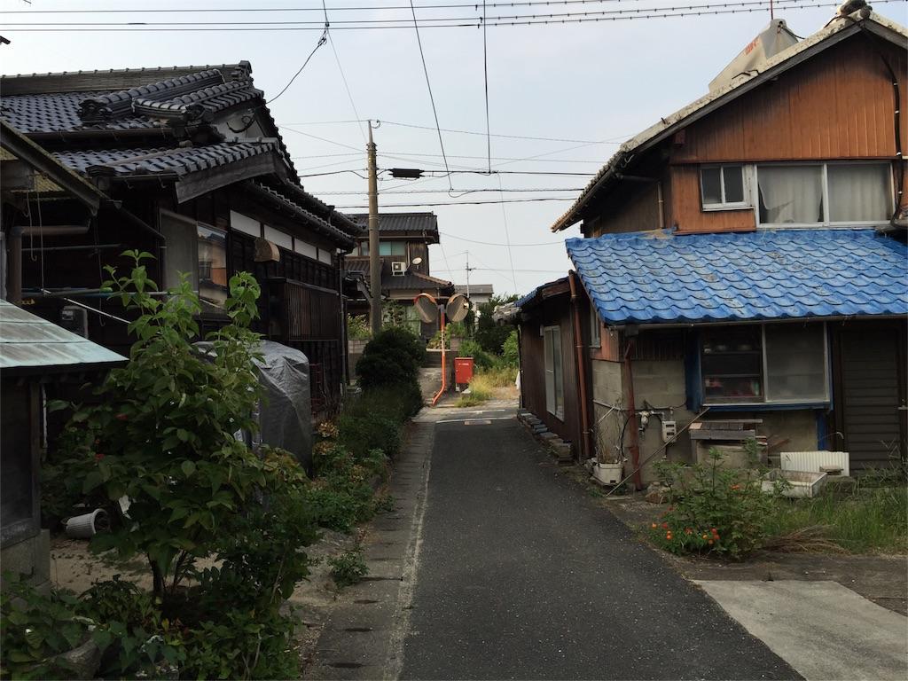 f:id:yumehituji331:20160814002722j:image