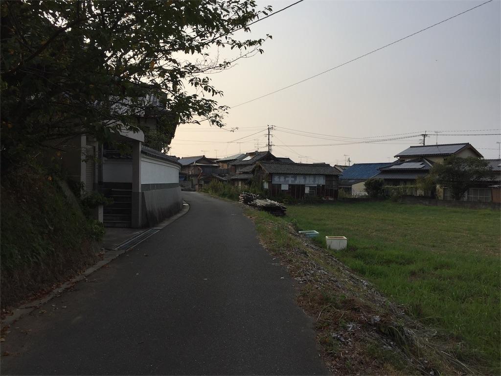 f:id:yumehituji331:20160814002731j:image