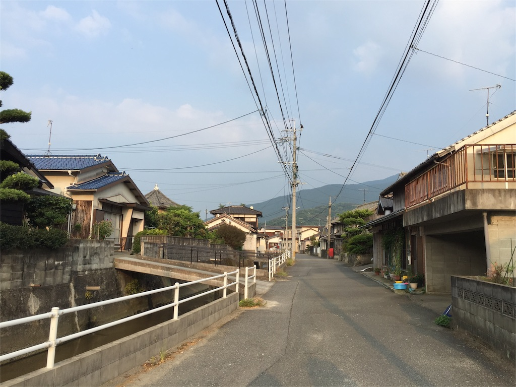 f:id:yumehituji331:20160814002740j:image