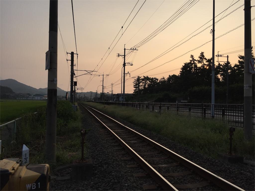 f:id:yumehituji331:20160814003213j:image