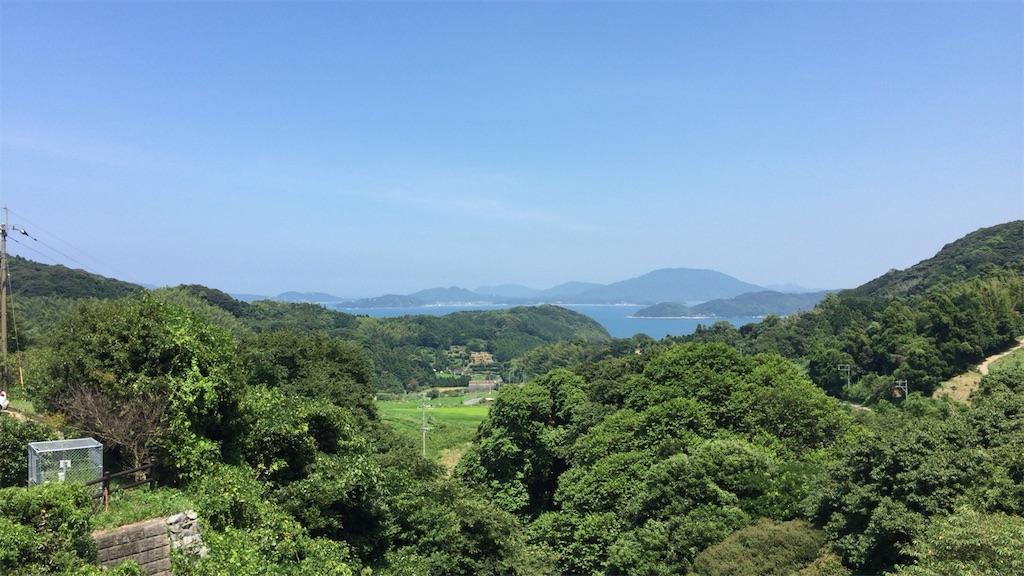 f:id:yumehituji331:20160815001320j:image
