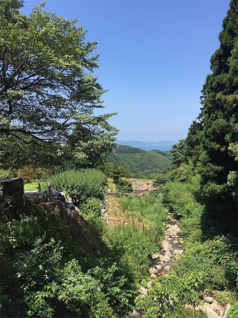 f:id:yumehituji331:20160815001759j:image