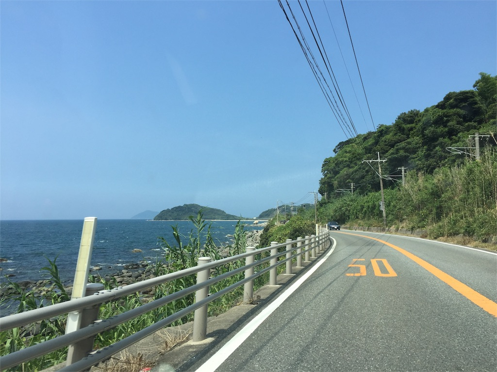 f:id:yumehituji331:20160815002049j:image