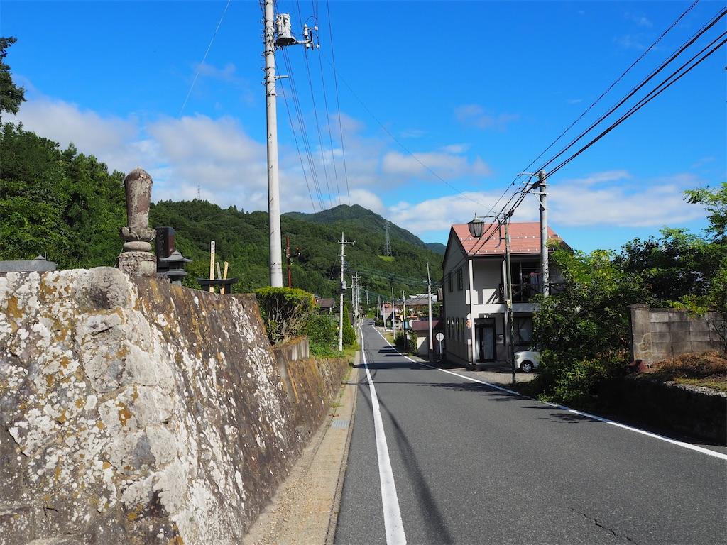 f:id:yumehituji331:20200916205024j:image