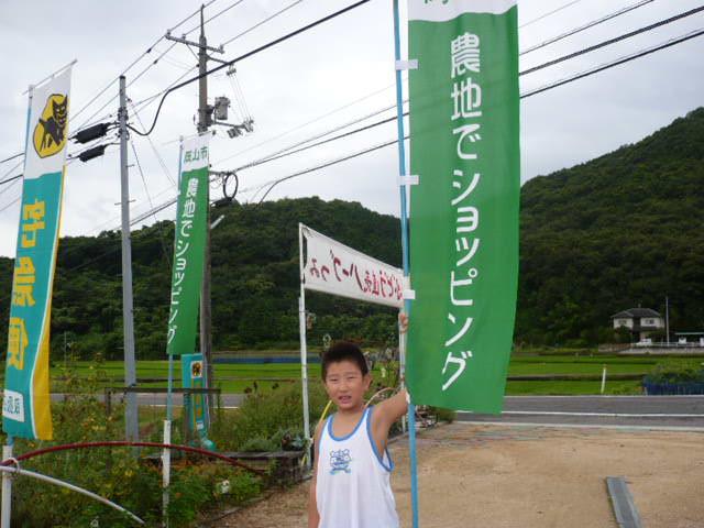 f:id:yumehyakusho:20100917080417j:image