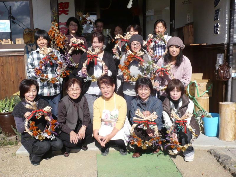 f:id:yumehyakusho:20111124183527j:image