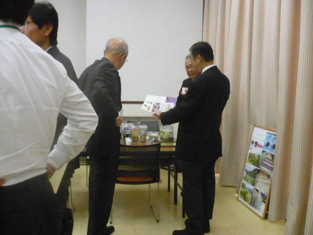 f:id:yumehyakusho:20121030193329j:image