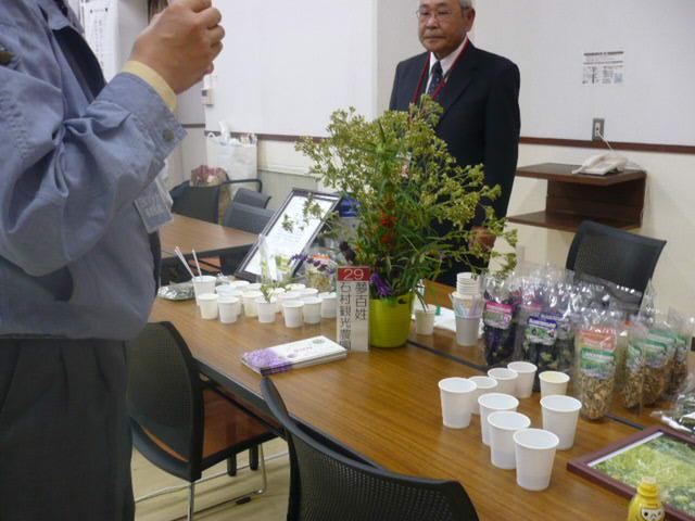 f:id:yumehyakusho:20121101125056j:image