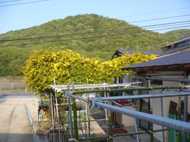 f:id:yumehyakusho:20140420124330j:image