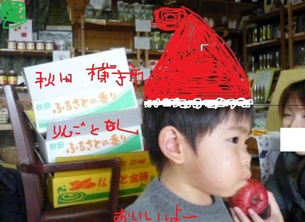 f:id:yumehyakusho:20141229194123j:image