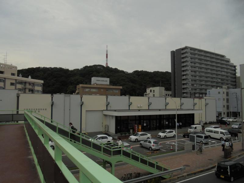 20160916192013
