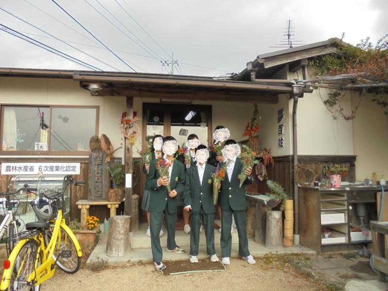 f:id:yumehyakusho:20161209194626j:image