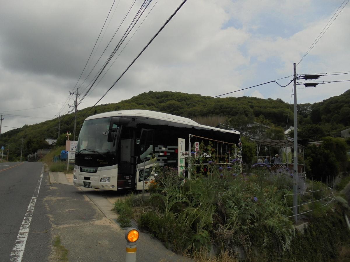 f:id:yumehyakusho:20190624053551j:plain