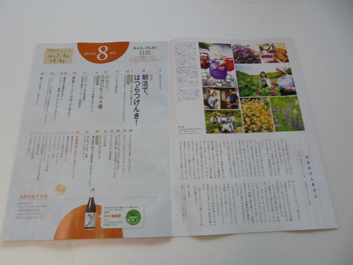 f:id:yumehyakusho:20190704191721j:plain