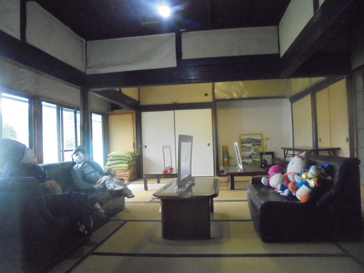 f:id:yumehyakusho:20210628081025j:plain