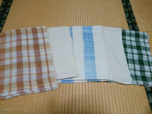 f:id:yumeitotumugi:20170814222218j:plain