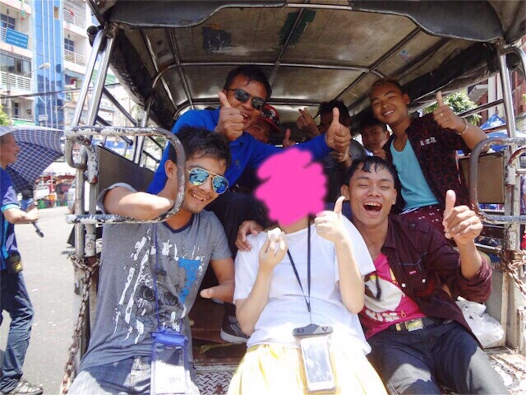 f:id:yumejanaiyo:20180424183830j:image