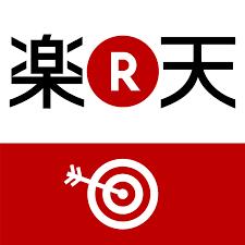 f:id:yumeji773:20161227213640p:plain