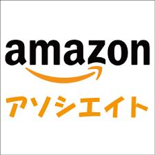 f:id:yumeji773:20161227213843p:plain