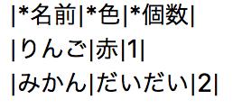 f:id:yumeji773:20170109220857p:plain