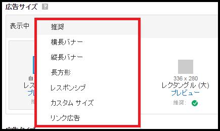 f:id:yumeji773:20170119204220p:plain
