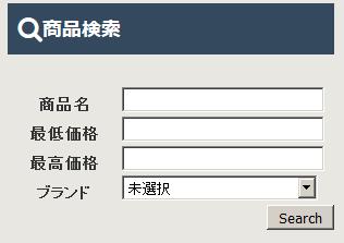 f:id:yumeji773:20170323113015p:plain