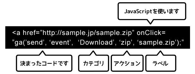 f:id:yumeji773:20171031010525j:plain